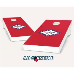 ajjcornhole-107-arkansasflag-arkansas-flag-theme-cornhole-set-with-bags-8-x-24-x-48-in-ca8b3010737d7c00