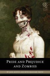 Pride and Prejudice and Zombies Movie Poster (11 x 17) MOVEB76873