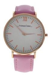 andreas-osten-ao-161-pure-rose-gold-light-pink-leather-strap-watch-watch-for-women-xyyj3pcwlj6dvwpt