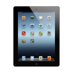 apple-ipad-2-wi-fi-16gb-9-7-lcd-display-bluetooth-tablet-mc769ll-a-2nd-gen-r0hzvrx39rjsf827