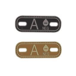 5ive-star-gear-a-neg-a-blood-type-medical-pvc-patch-bootlace-tag-1-x-2-75-ruxzhy3v7kehqqfc