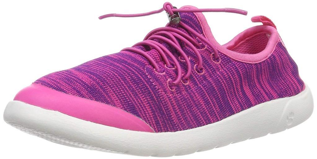 31dd747be0b BEARPAW Bearpaw Womens Irene Low Top Bungee Fashion Sneakers ...
