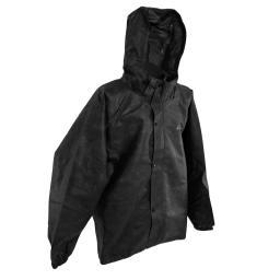 Frogg toggs pa63123-013x frogg toggs pa63123-013x pro action jacket blk 3x