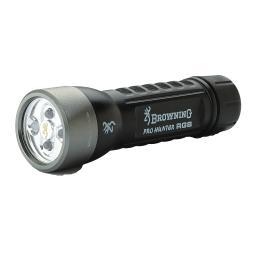 Browning 3713314 Browning 3713314 Light,Pro Hunter Rgb