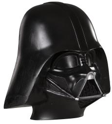 Darth Vader Face Mask RU3446