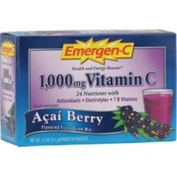 alacer-52357-alacer-bluberry-acai-30-ct-lnjoaxy0zew76h9k