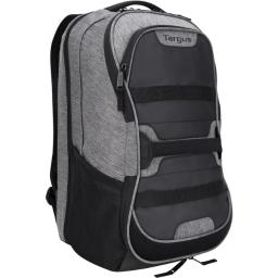 Targus tsb94404us work and play fitness backpack