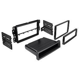 american-international-chevrolet-silverado-single-din-dash-kit-used-in-about-87-or-more-different-vehicles-uwlrk5vsxoxcztws