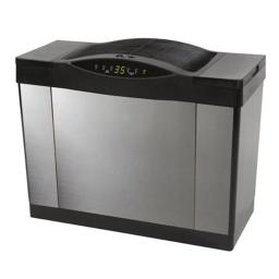 aircare-4dts-900-console-humidifier-for-3600-sq-ft-brushed-nickel-499aabcd571b39ea