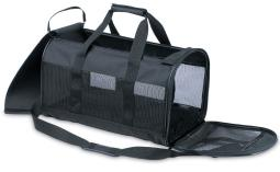 "Petmate 21353 Soft Sided Pet Carrier, 18"" X 11"" X 11"""