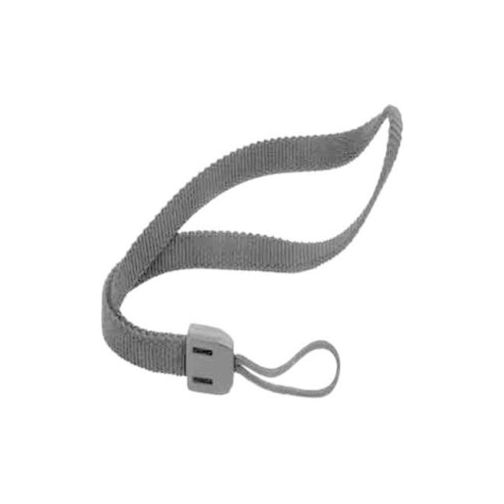 Zebra enterprise mcd-a1 50-12500-066 9in wrist lanyard strap for