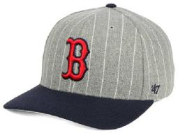 boston-red-sox-mlb-47-brand-holbrook-snapback-hat-ep8vzlkbc0orn1mh