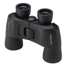 Sightron 24123 Sightron 24123 Sii Waterproof 12X42Mm Binoculars
