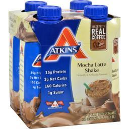 atkins-advantage-rtd-shake-mocha-latte-11-fl-oz-each-pack-of-4-1uy82as6jeqdgbuf