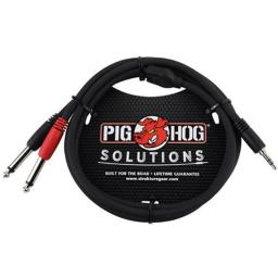 ace-products-group-pbs3403-3-ft-stereo-breakout-cable-3-5-mm-to-dual-0-25-in-hsxmvbp7zlxydkbm