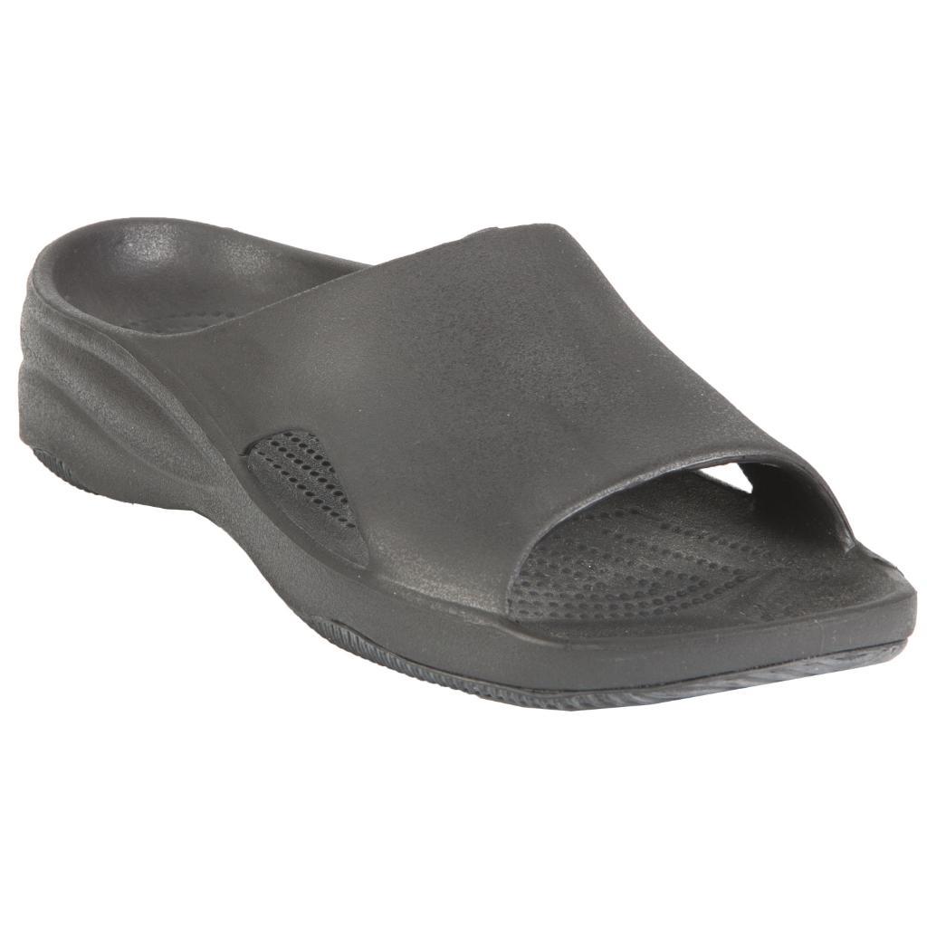 822c6a9d9d9 DAWGS Dawgs Women s Premium Slides