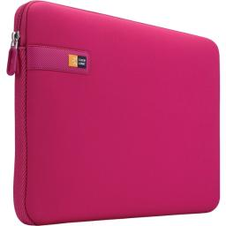 Case logic(r) 3201346 13.3 notebook sleeve (pink)