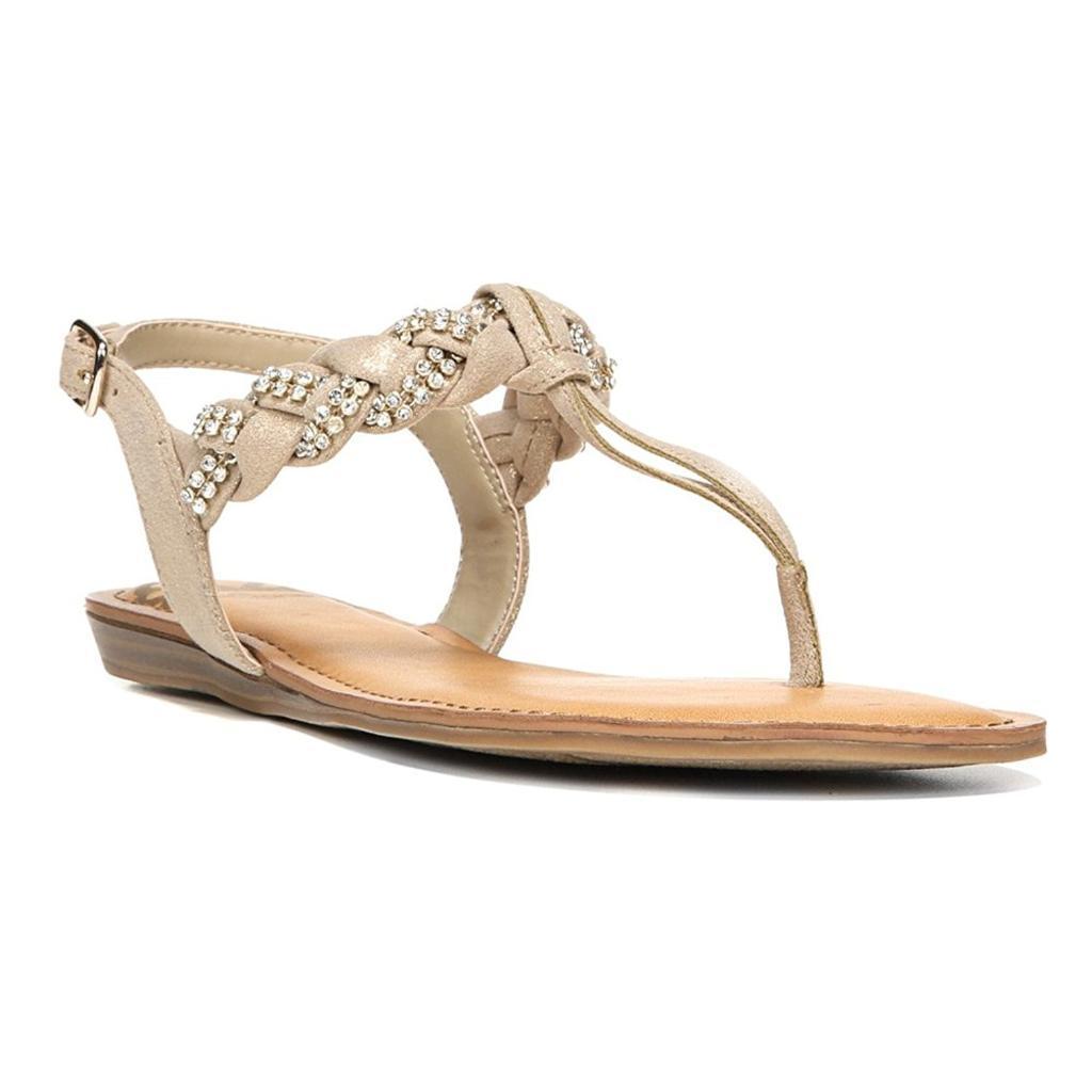 Fergalicious Shelly Women's Sandal