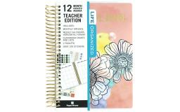 Pphpl 4002 paper house life org planner mini teacher