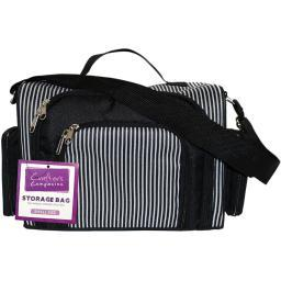 """Spectrum Noir Storage Bag Small 7""""X13""""X8"""" Holds 72 Markers"""