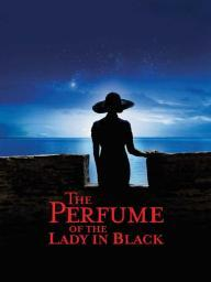 The Perfume of the Lady in Black Movie Poster Print (27 x 40) MOVIJ3026