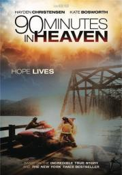 90 minutes in heaven (dvd) D61174693D