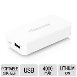 aluratek-inc-apb11f-portable-battery-pack-and-rsd8a14wymozpzg6