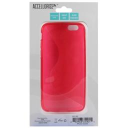 accellorize-35001-protective-case-for-iphone-6-red-gndzmo9totfo64yz