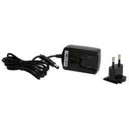 CISCO SYSTEMS, INC CISCO POWER ADAPTER FOR IP PHONES PA100-NA