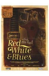 Blues the (Mini-Series) Movie Poster (11 x 17) MOV243334
