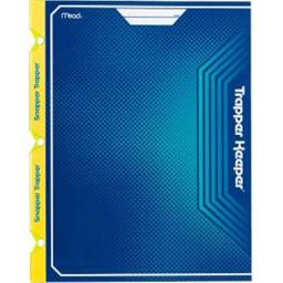 acco-brands-usa-33088-trapper-keeper-folder-bulk-2-pocket-1669df41778093ee