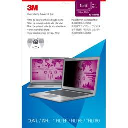 3m-optical-systems-division-hc156w9b-high-clarity-privacy-filter-vipg1pfbt8dhyamy