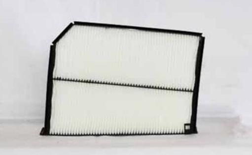 NEW CABIN AIR FILTER FITS LINCOLN LS 2000 2001 2002 XW4Z-19N619-AC XW4Z19N619AC JXZ3C93C8T3ZEXK9
