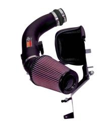 K&N 01-04 Lexus IS300 L6-3.0L Performance Air Intake Kit 57-9018