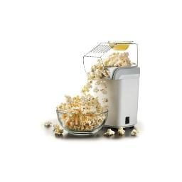 Brentwood Pc-486W Hot Air Popcorn Maker White PC-486W