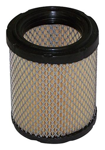 Crown Automotive 5011836AA Air Filter 1670040