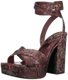 ash-womens-boom-fabric-open-toe-special-occasion-ankle-strap-sandals-sydcj0xwgagmj8mg