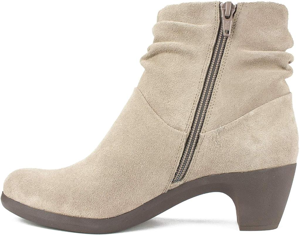 CLIFFS BY WHITE MOUNTAIN Shoes Alina Women's Boot