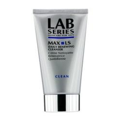 aramis-154250-lab-series-max-ls-daily-renewing-cleanser-qb41hu78it5dzrqa