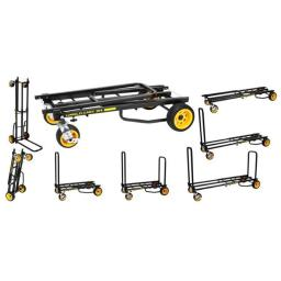 ace-products-r14g-rock-roller-mega-ground-glider-multi-cart-ftjpqlwg3tlwxuon
