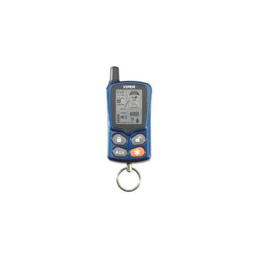 Directed 479v 2nd generation 2-way replacement add-on transmitter remote for viper systems