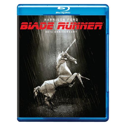 Blade runner-final cut (blu-ray) CLJBEIFHNKBN6I8B