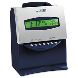 acroprint-time-recorder-010215000-es1000-totalizing-digital-automatic-payroll-recorder-time-clock-blue-and-silver-e7327a951a991b8e