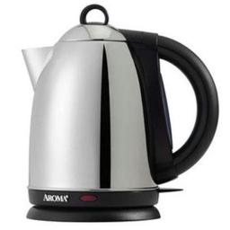 aroma-awk-125s-1-7l-electric-water-kettle-23171a9fff55c2b0