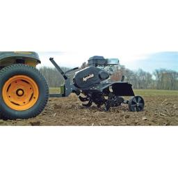 agri-fab-45-0308-multi-fit-universal-tow-behind-tiller-32-x-38-x-56-in-e491bf8117401b62