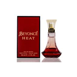 Beyonce heat/beyonce knowles edp spray 1.7 oz (w)