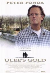 Ulee's Gold Movie Poster (11 x 17) MOV205077