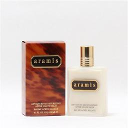 aramis-20083866-4-1-oz-after-shave-balm-for-men-glass-bottle-njxtvxh16cewy7jq