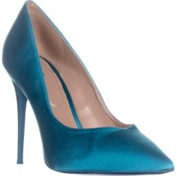 aldo-aleani-pointed-toe-pumps-bluette-z1cqqz1lpdbou4mf