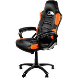 arozzi-north-america-enzo-or-basic-gaming-chair-orange-hgywwp8okmehvcqu
